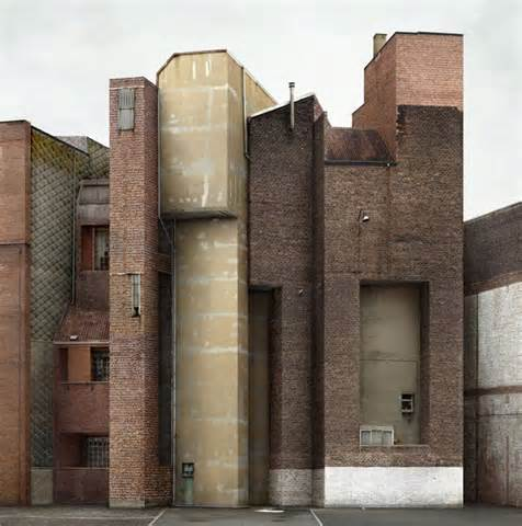 filip dujardin fictional structures emorfes impossible architecture by filip dujardin