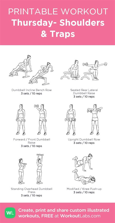 25 best ideas about thursday workout on
