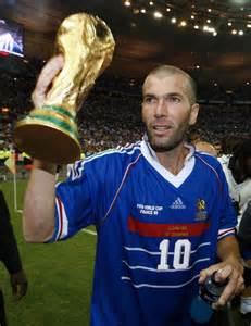 football retro equipe de coupe du monde 1998