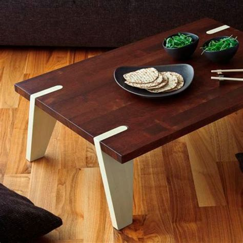 modern handmade furniture 1000 ideas about modern wood furniture on