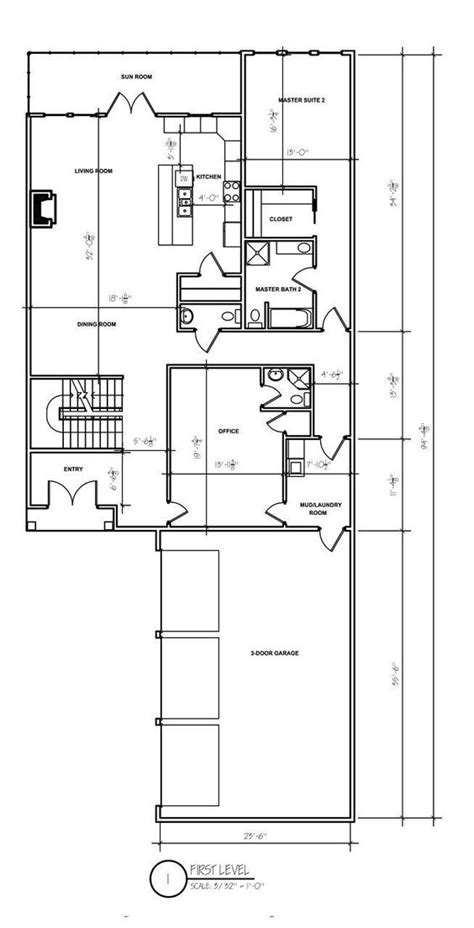 in law suite addition floor plans in law suite addition plans floor plan designed for