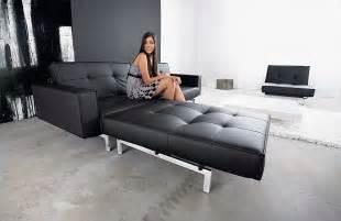 Oz Design Sofa Bed The Oz Futon Sofa Bed Has Longe Since Graduated Tevami