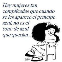 imagenes con frases que dan risa 1000 images about cosas que dan risa on pinterest