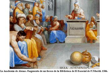 biografía matemáticos: platón. versión para imprimir