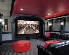 1000 images about theater rooms on media rooms media room design and home theaters