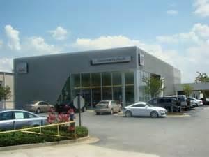 Audi Gwinnett Service Audi Gwinnett Duluth Ga 30096 Car Dealership And Auto