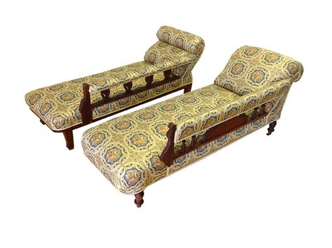Re Upholstery Sydney by Antique Sofa Lounge Upholstery Restoration Sydney Cover It
