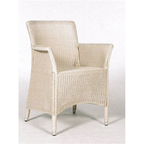 lloyd loom dining chairs dining room chairs holloways
