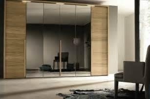 Modern Wardrobe Designs 35 Modern Wardrobe Furniture Designs Large Wardrobes And