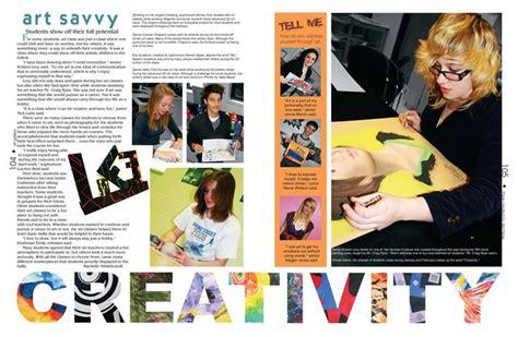 yearbook layout activities yearbook layout activities noblesville high school