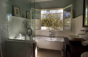 fashioned bathroom image country style bathroom bathware country bathroomjpg country style bath