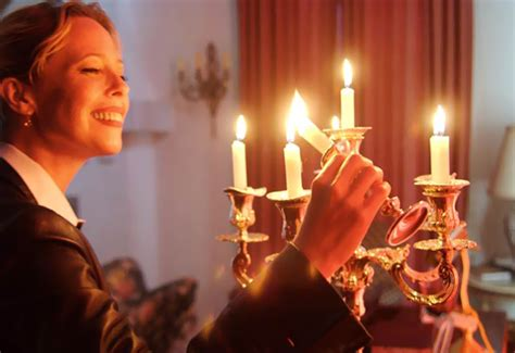 shabbat candle lighting time new orleans a deed brightens quot the quotable coachthe