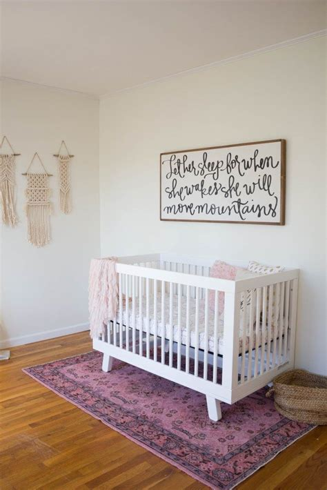 Baby Cache Hudson Crib by 1000 Images About Wall Decor On Wall