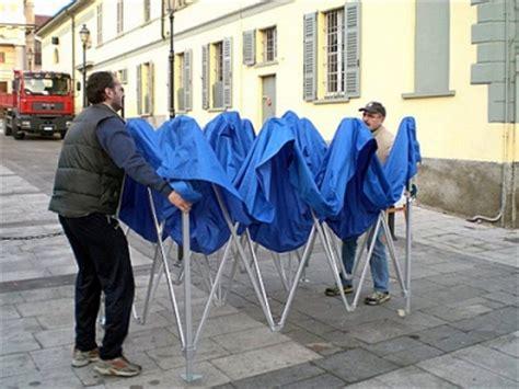 gazebi apertura rapida gazebo e ombrelloni in alluminio gazebo e ombrelloni