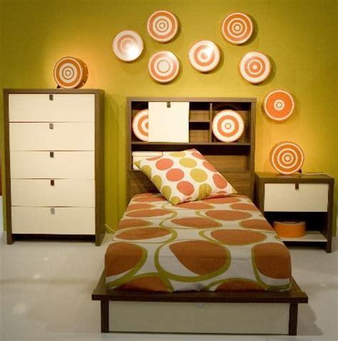 mobilier de chambre juv駭ile mobilier de chambre juv 233 nile mobilier chambre juv nil