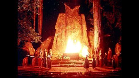 illuminati bohemian grove tony blair urged to attend bohemian grove ritual
