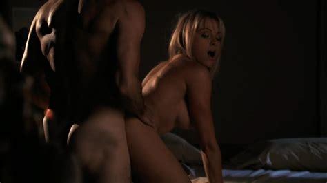 Niptuck sex scene with eden