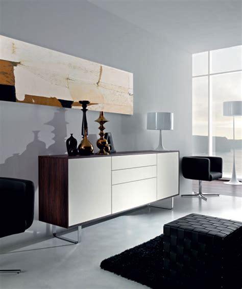 Meubles Salon But by Meuble Salon Design Meuble Tv Suspendu Bois Maisonjoffrois