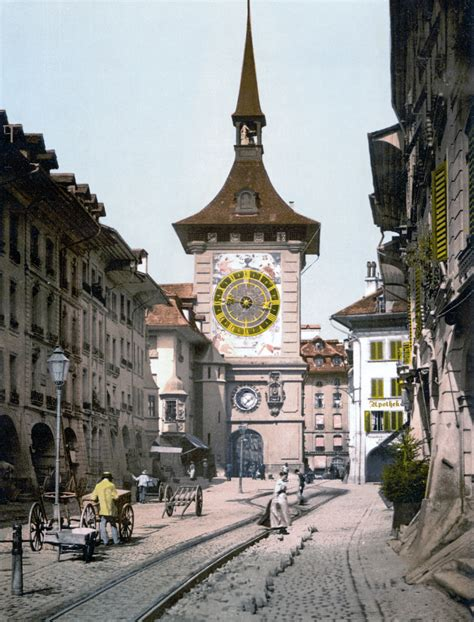file bern clocktower 1900 jpeg wikimedia commons