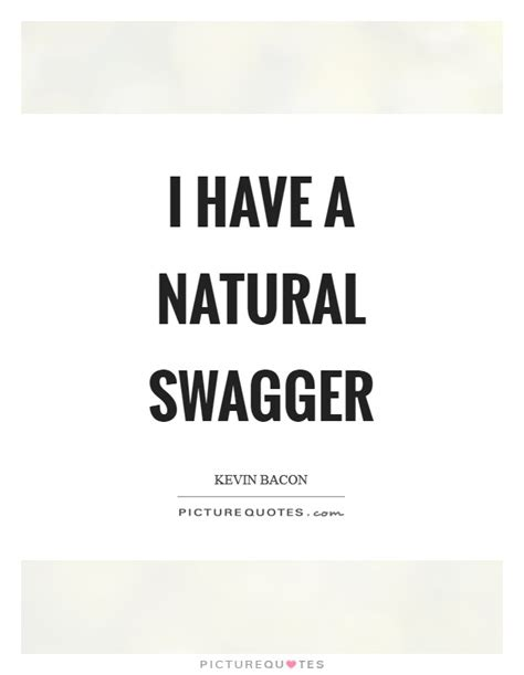 Swagger quotes and sayings altavistaventures Image collections