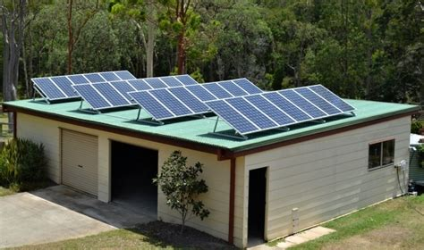 Zep Solar Rec Panels - 5kw solar systems for homes pics about space