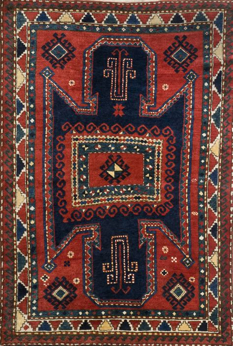 uga rug museum of to display pre 1850 rugs of the caucasus uga today
