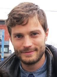 jamie dornan upcoming events english movies latest movie wallpapers trailors events