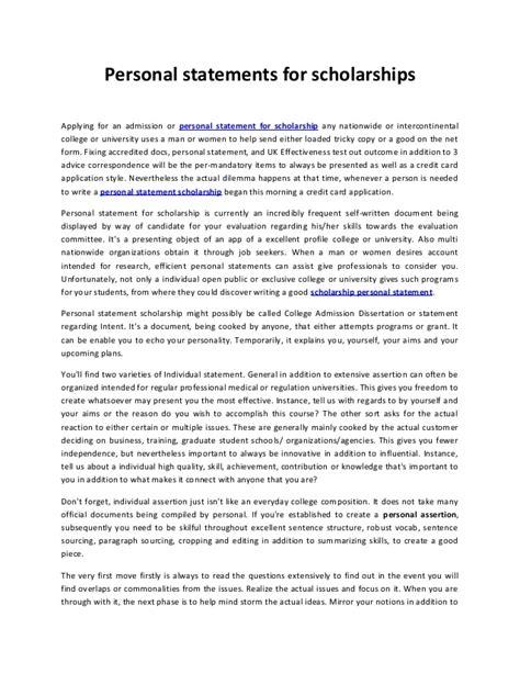 personal scholarship essay examples winning scholarship essay