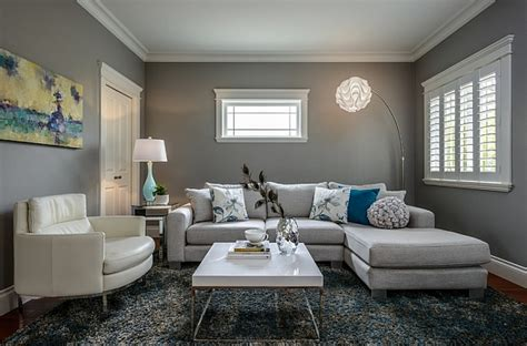 2014 home decor trends the new neutrals top interior design trends to watch out for in 2014