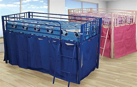 Midi Sleeper Beds by Beds For Everyone Cabin Beds Midi Sleepers Sleep Stations