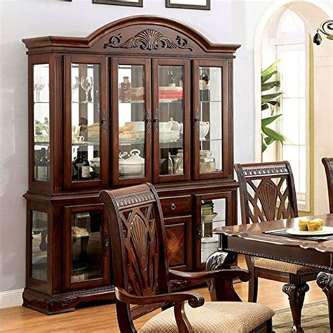 cheap dining room cabinets cheap china cabinets and hutches roselawnlutheran