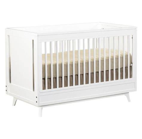 America Kudos Crib by America Kudos Stationary Crib All Things Baby