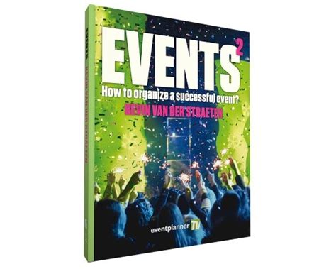 full of great ideas how new ebook for event planners full of great ideas