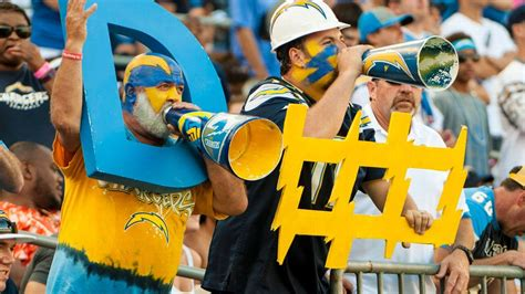 with deadline looming san diego faces heavy lift to keep