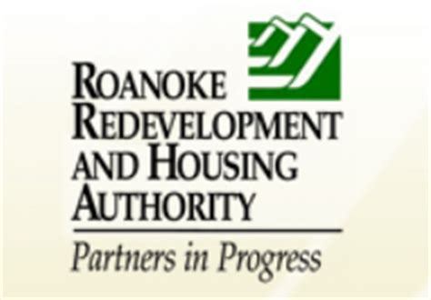 rrha section 8 housing authorities in pulaski rental assistance section