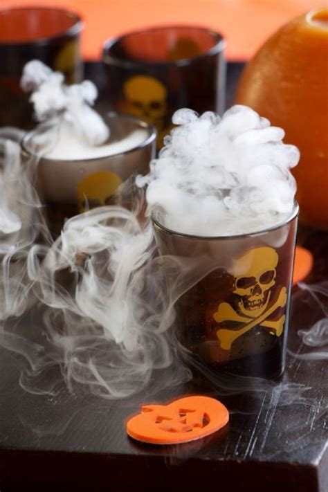halloween drinks top 10 alcoholic halloween cocktails top inspired