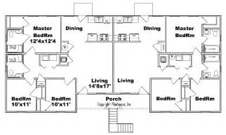 4 unit apartment building plans 12 unit apartment building plans submited images pic2fly