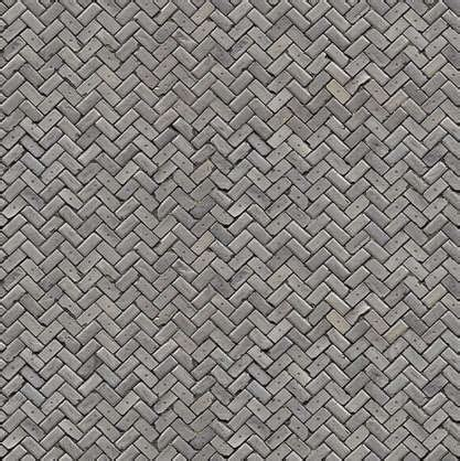 FloorHerringbone0098   Free Background Texture   brick