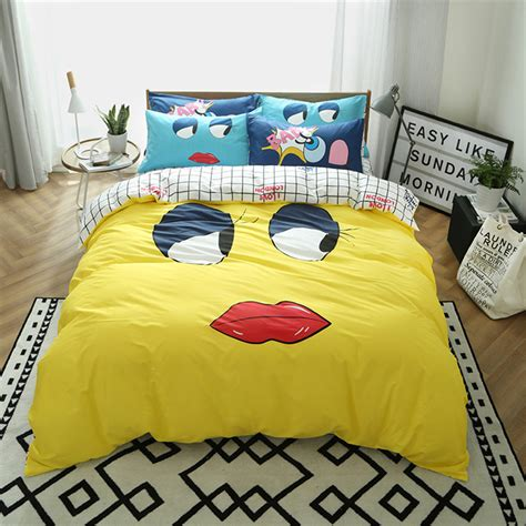 fun bed sheets online get cheap funny bed sheets aliexpress com