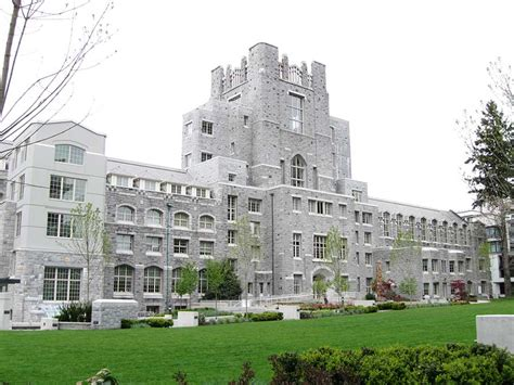 best universities in canada best agricultural universities in canada ranking
