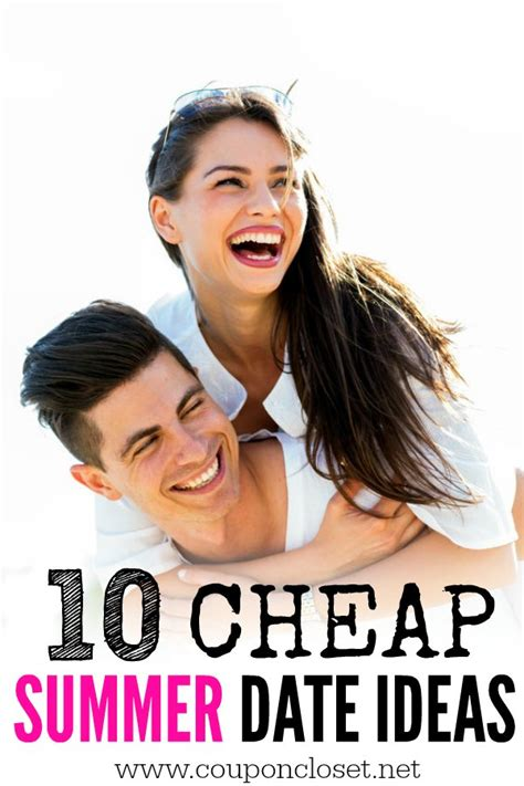 10 Date Ideas by 10 Cheap Date Ideas For Summer One