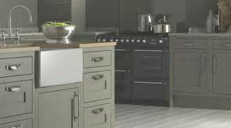 B And Q Kitchen Cabinet Doors B Amp Q Kitchen Cabinets Drawers Amp Dressers Pinterest