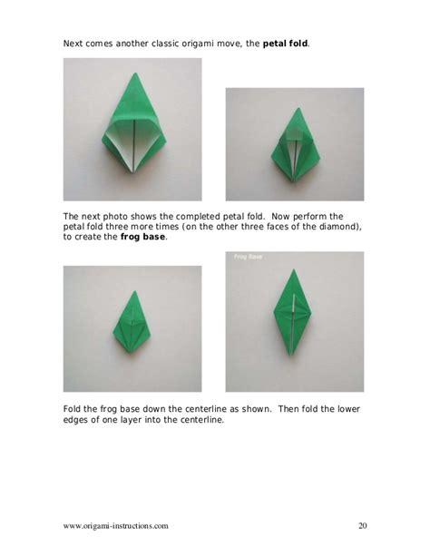 libro in diamond square a libro origami animals