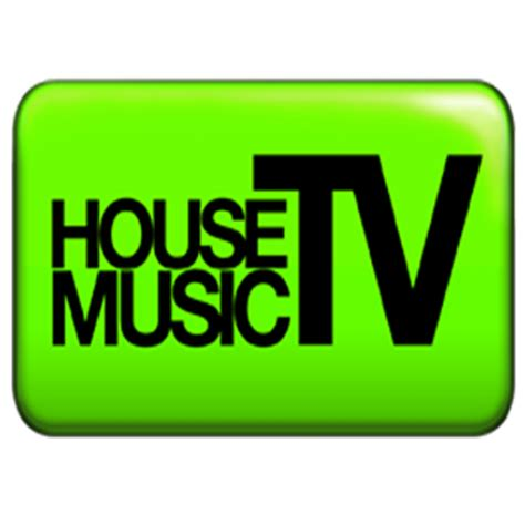 house tv music house music tv housemusictv twitter