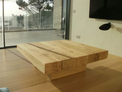 large oak coffee table tarzantables co uk