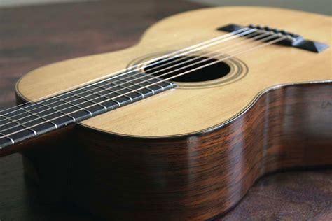 best light acoustic guitar strings best martin guitar strings guitar collection ideas