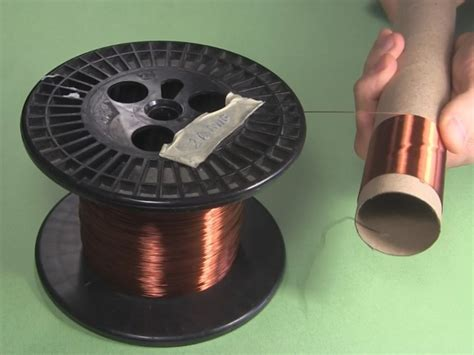 diy inductor winding calculator coil design and inductance calculator
