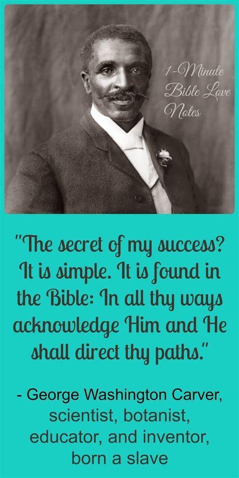 best biography of george washington carver 25 best george washington quotes on pinterest founding