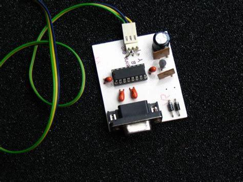 diode 1n4148 utilisation diode 1n4148 eagle 28 images grafick 253 syst 233 m eagle pdf diodes modulo rel 232 per