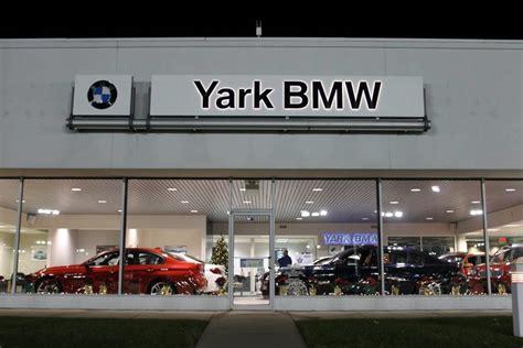 yark bmw service toledo yark bmw in toledo oh 419 842 7